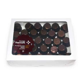 Chocolate Thermofit