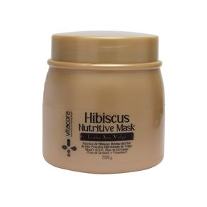 Hibiscus-Nutritive-Mask--70-KB-